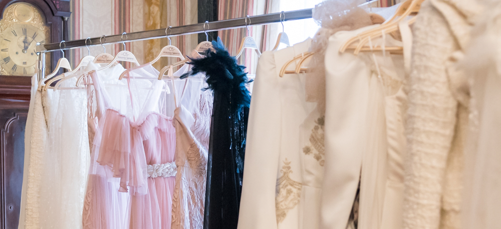 Atelier-Couture_Showrooms_01_ACMagazine