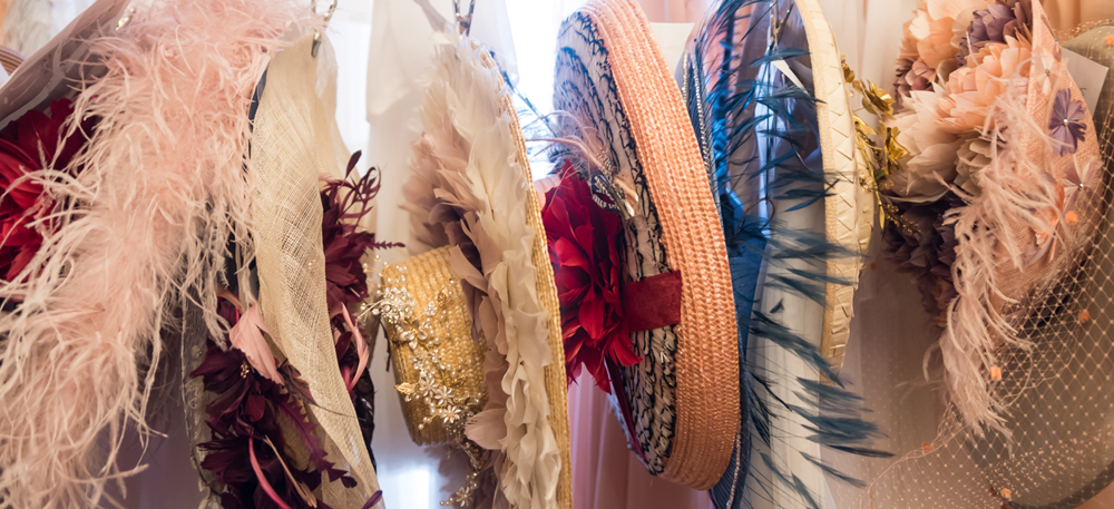 Atelier-Couture_Showrooms_02_ACMagazine