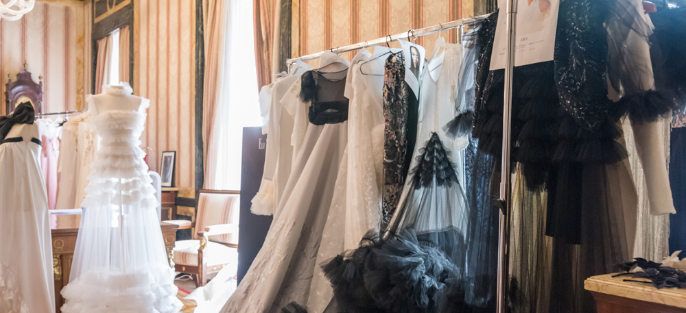 Atelier-Couture_Showrooms_03_ACMagazine
