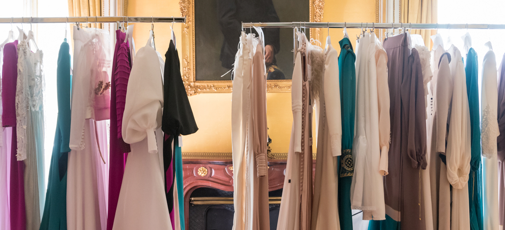 Atelier-Couture_Showrooms_04_ACMagazine