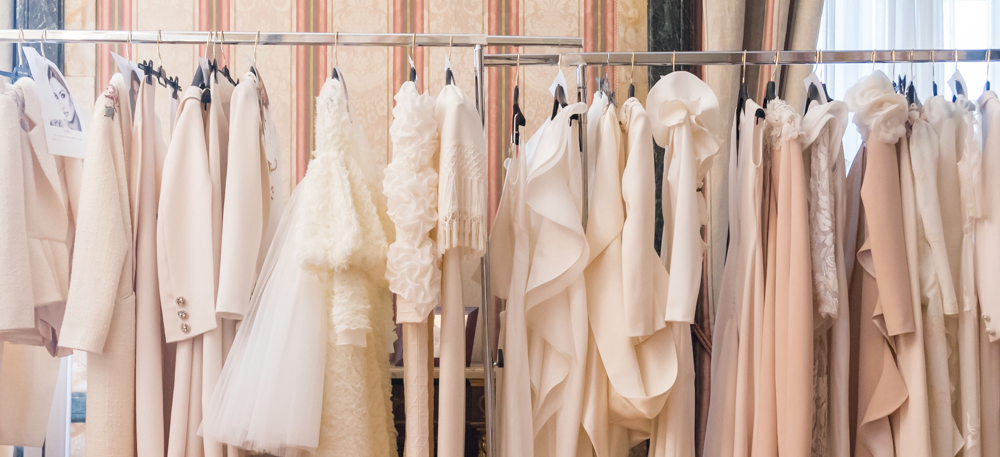 Atelier-Couture_Showrooms_06_ACMagazine