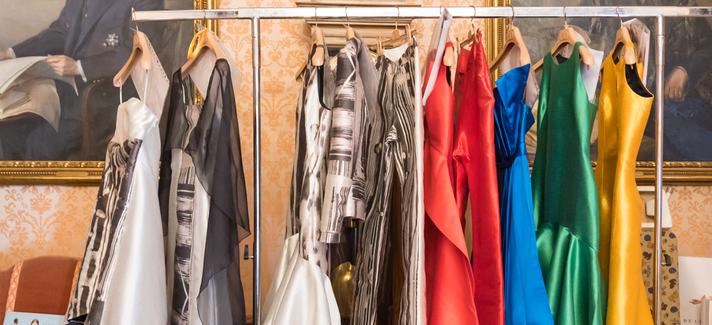 Atelier-Couture_Showrooms_09_ACMagazine